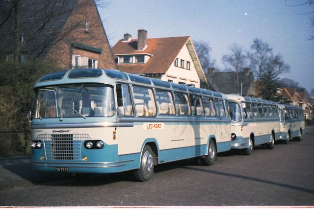 100-daf-s-jonckheere-60-61