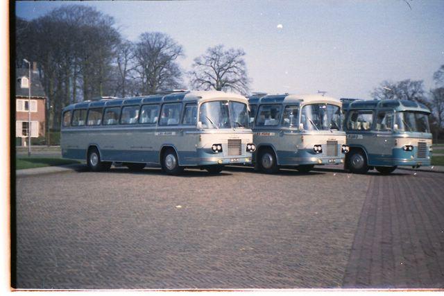 101-daf-s-jonckheere-1960