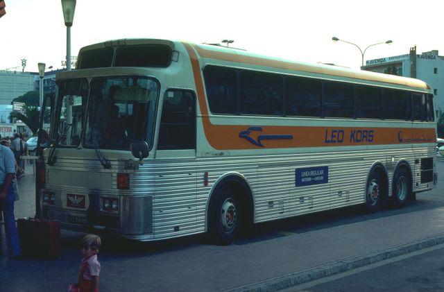 104-eagle-bj-1976