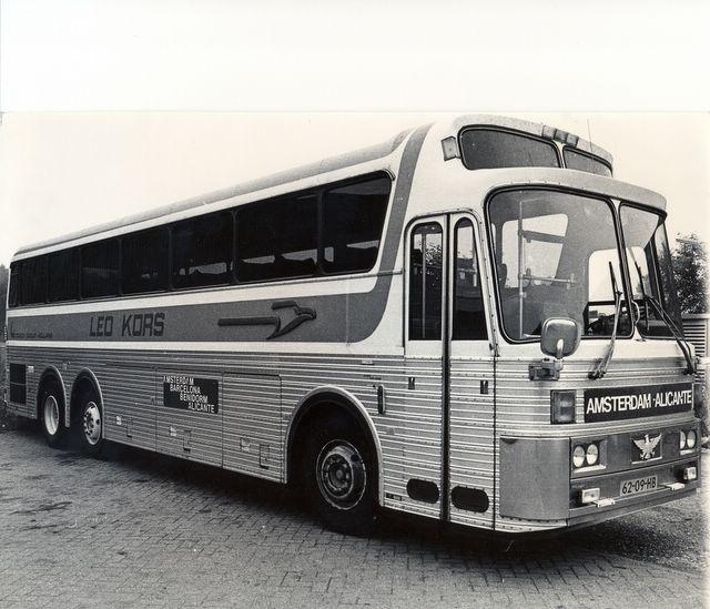 105-eagle-1976