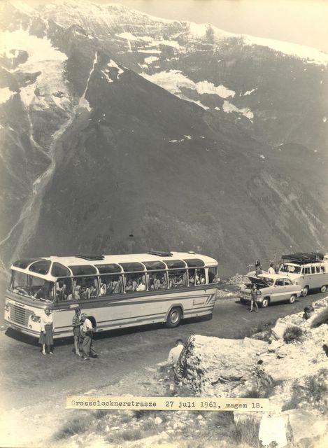 107-grossclockner-1961
