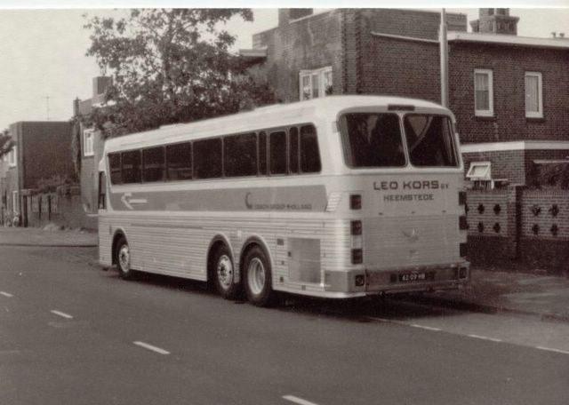 111-leo-kors-31-2