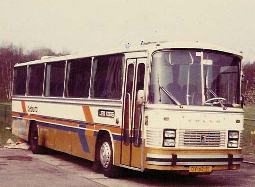 119-volvo-b58-jonckheere-1973