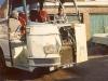 090-bus-24-daf-1967-v-rooyen