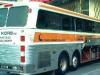 093-bus-eagle-1976