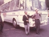 094-bussing-1966
