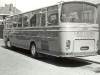 095-bussing-bus-23-1966