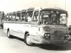 097-daf-busnr-20-1961
