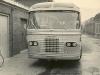 098-daf-jonckheere-1960