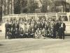 106-excurtie-reis-hts-haarlem-frankrijk-1960