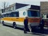 114-leyland-roset-ex-m-k1967
