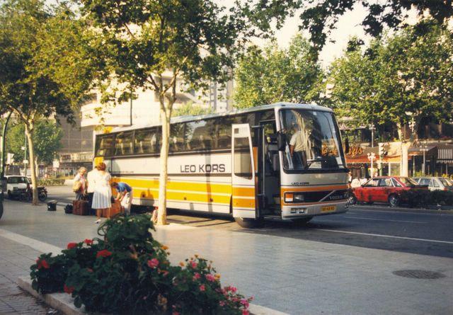 126-c10m-1986-benidorm