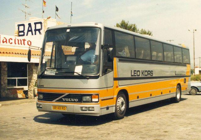 127-c10m-1986-spanje