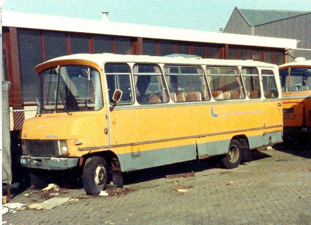 130-de-25-uit-dienst-83