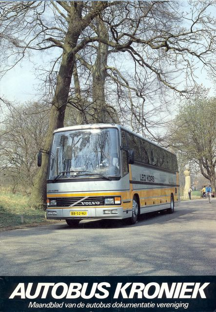 134-maandblad-buskroniek-okt-1986
