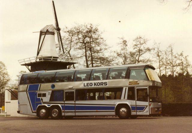 137-neoplan-in-dienst-1982-bj-81
