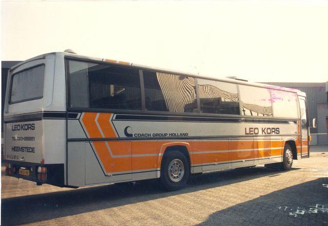 138-nieuw-in-kors-kleur