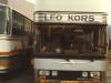 121-bus-32-neoplan-1983