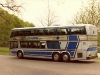 136-neoplan-heemstede-1982