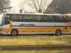 141-volvo-c10m-1986