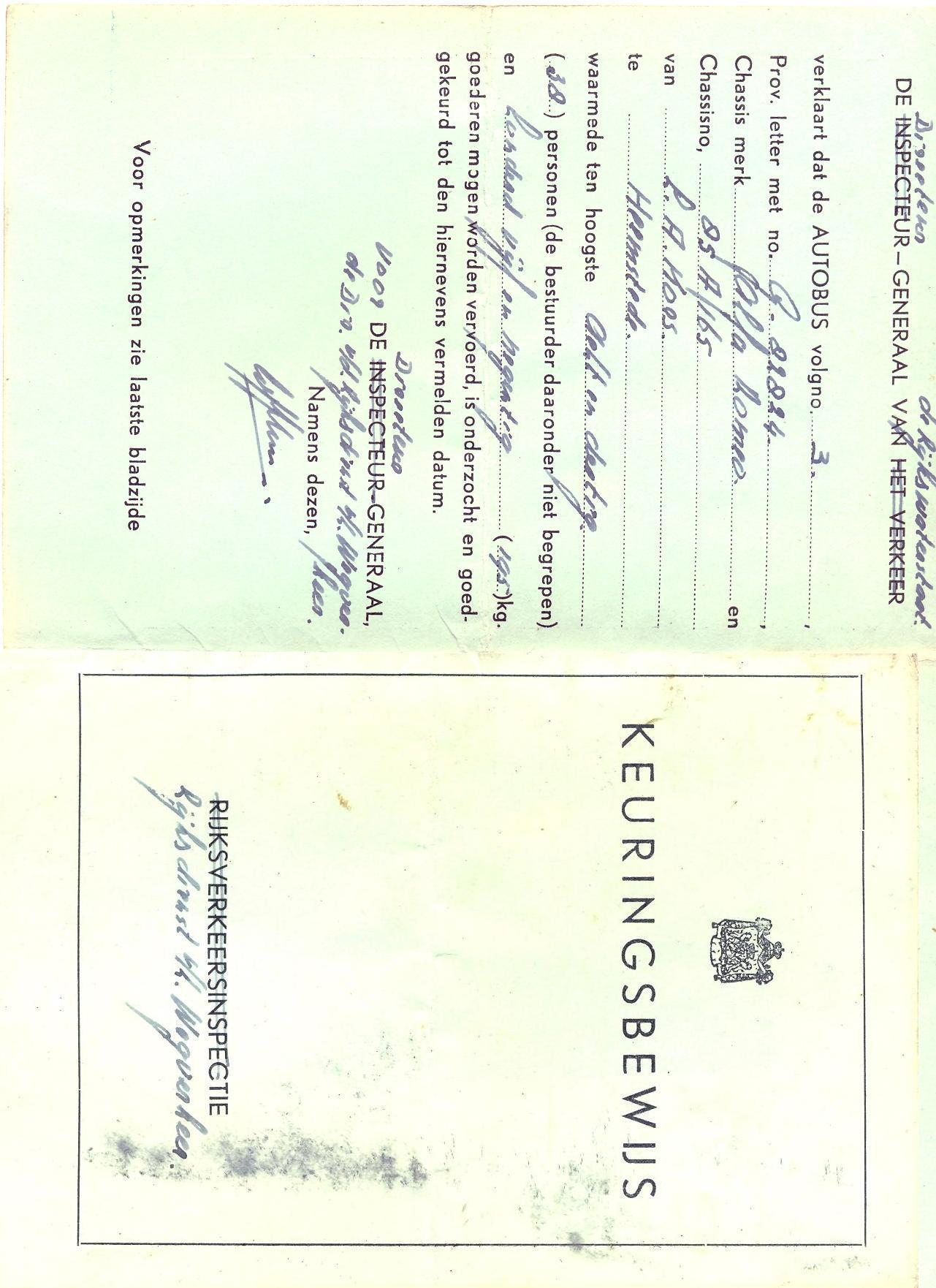 keuringsbewijs-alfa-romeo