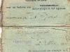 rijbewijs-leo-kors-sr-1914