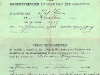 vergunning-1947