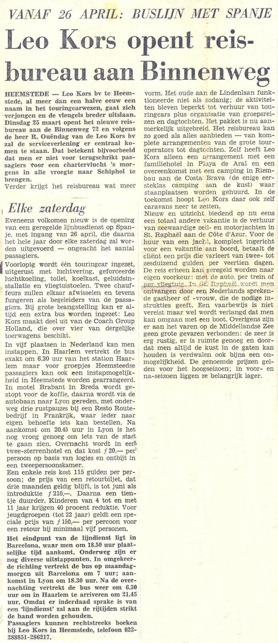 20-maart-1975