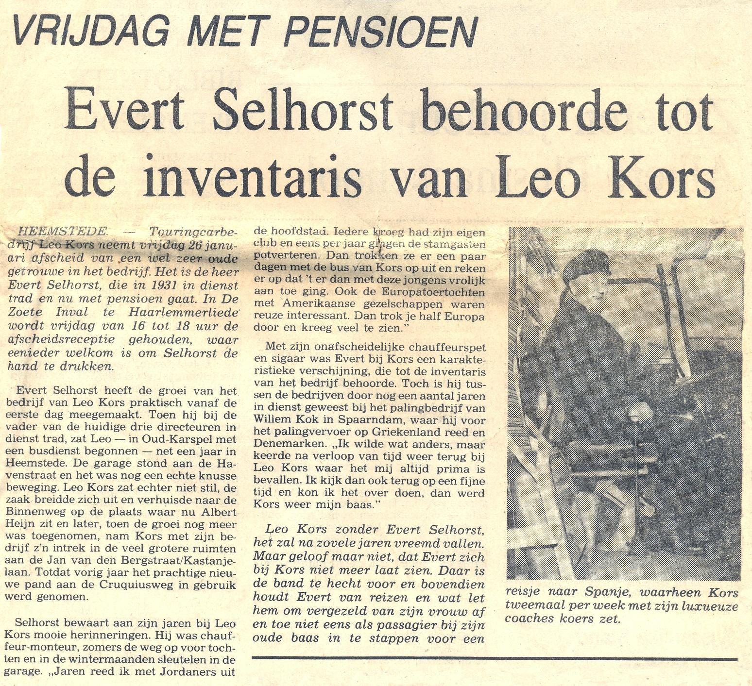 24-jan-1979-evert
