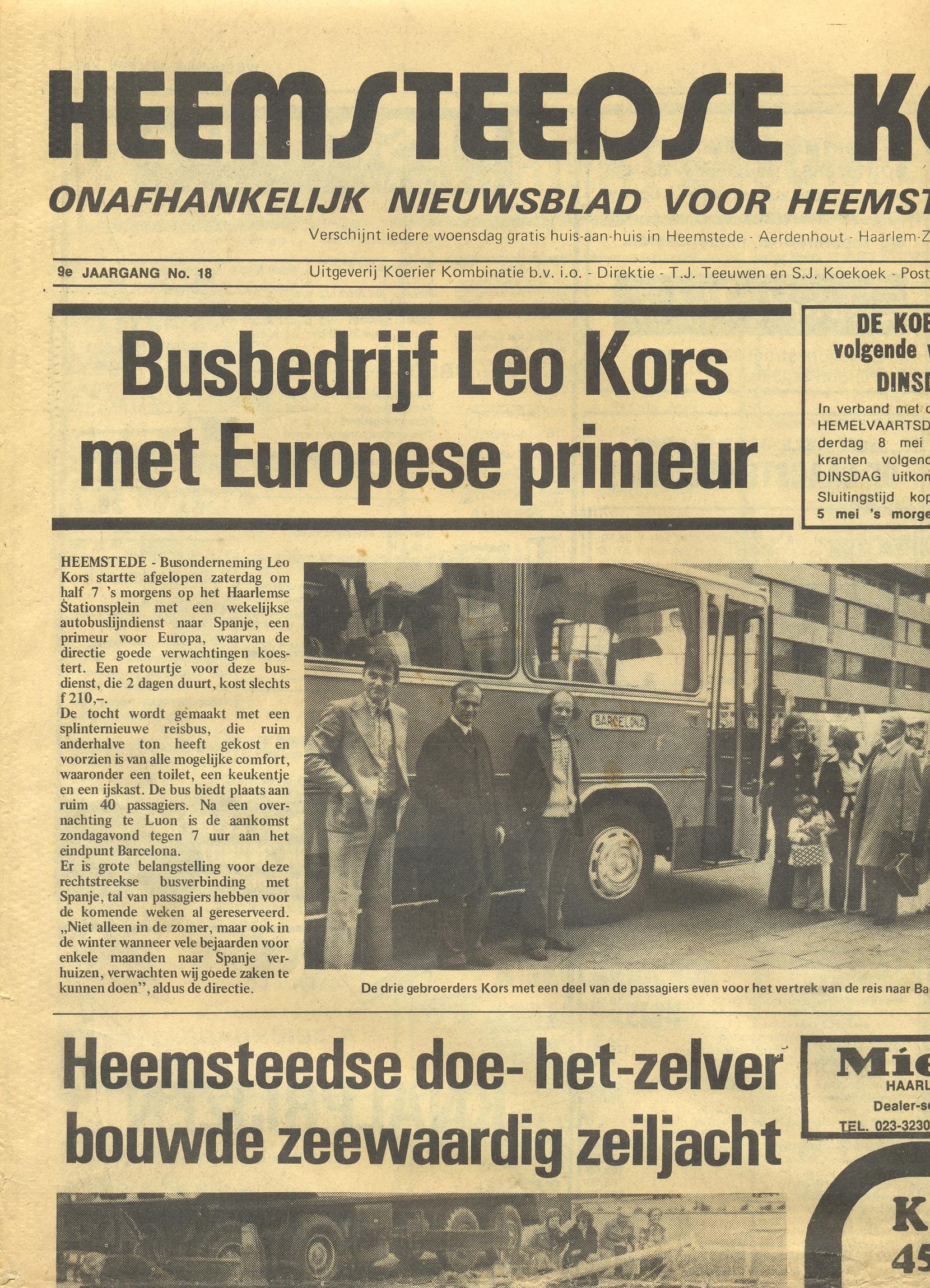 30-april-1975-heemsteedse-koerier