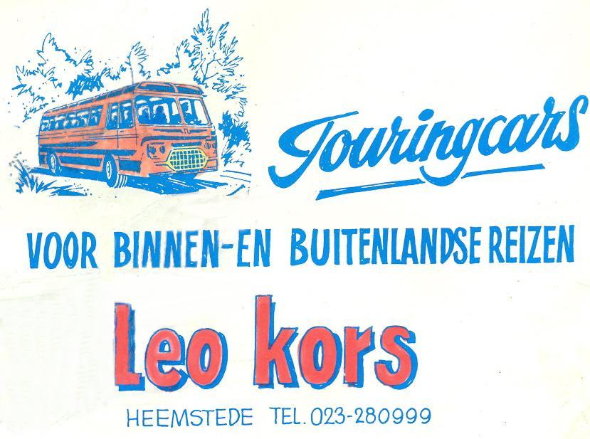 advertentie-jaren-70