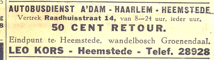 advertentie-wierings-weekblad-mei-1939