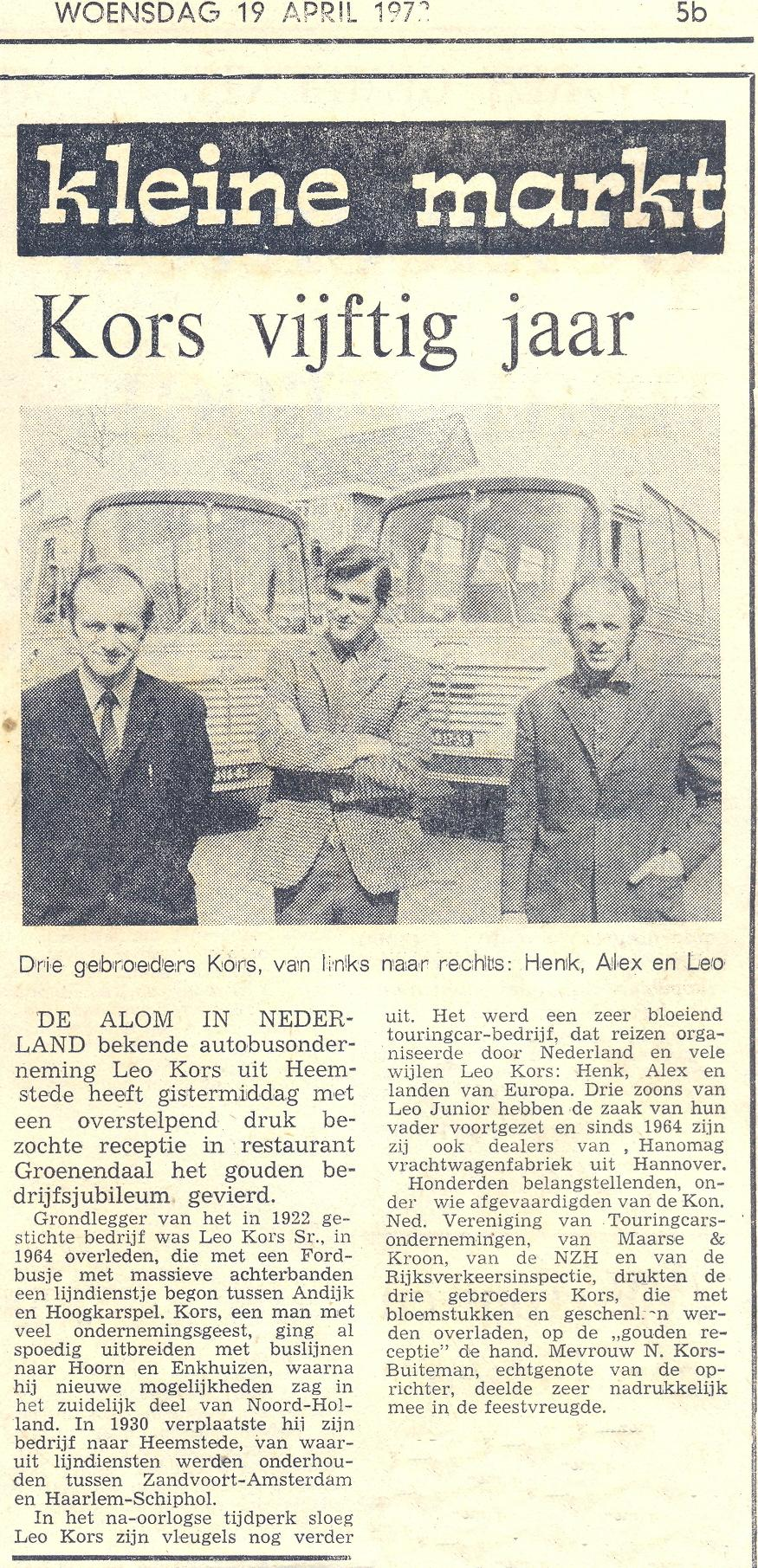 de-tijd-haarlem19-april-1972