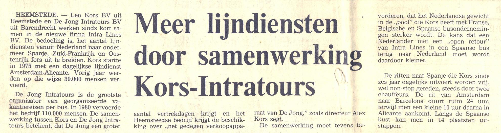 h-d-13-juli-1981_0