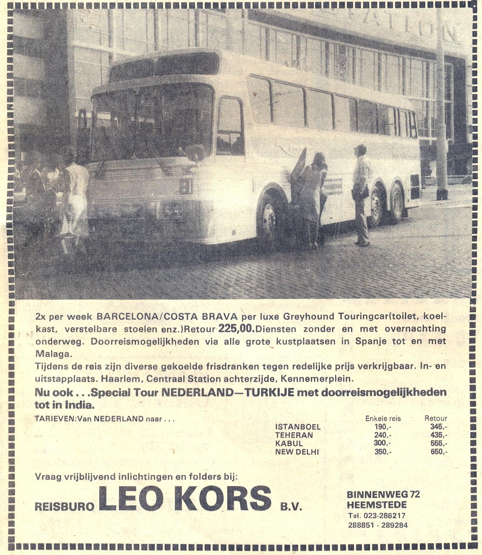 heemsteedse-krant-1976