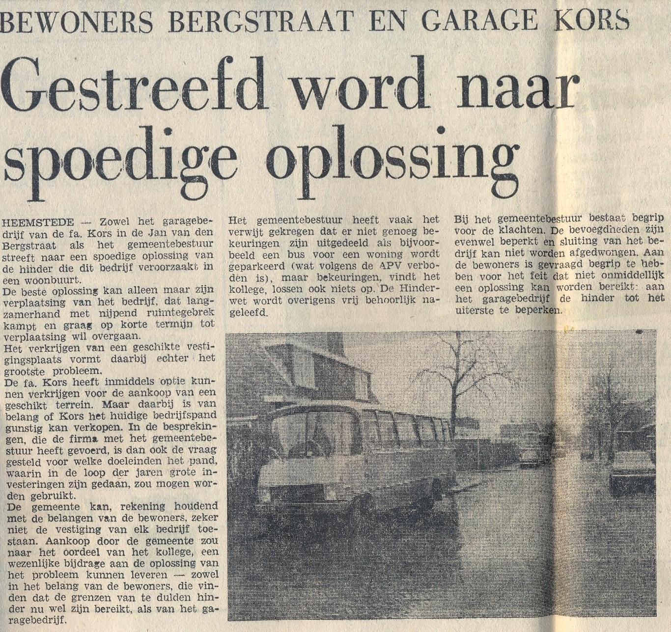 jan-vd-bergstraat-1976