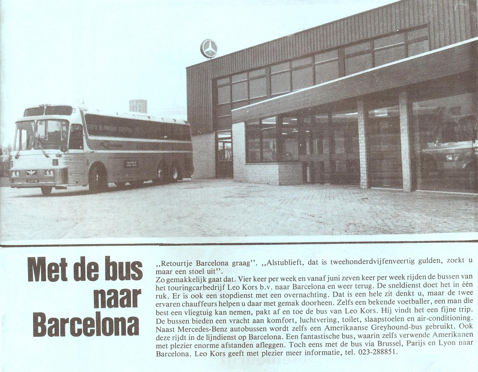 rai-krant-1978