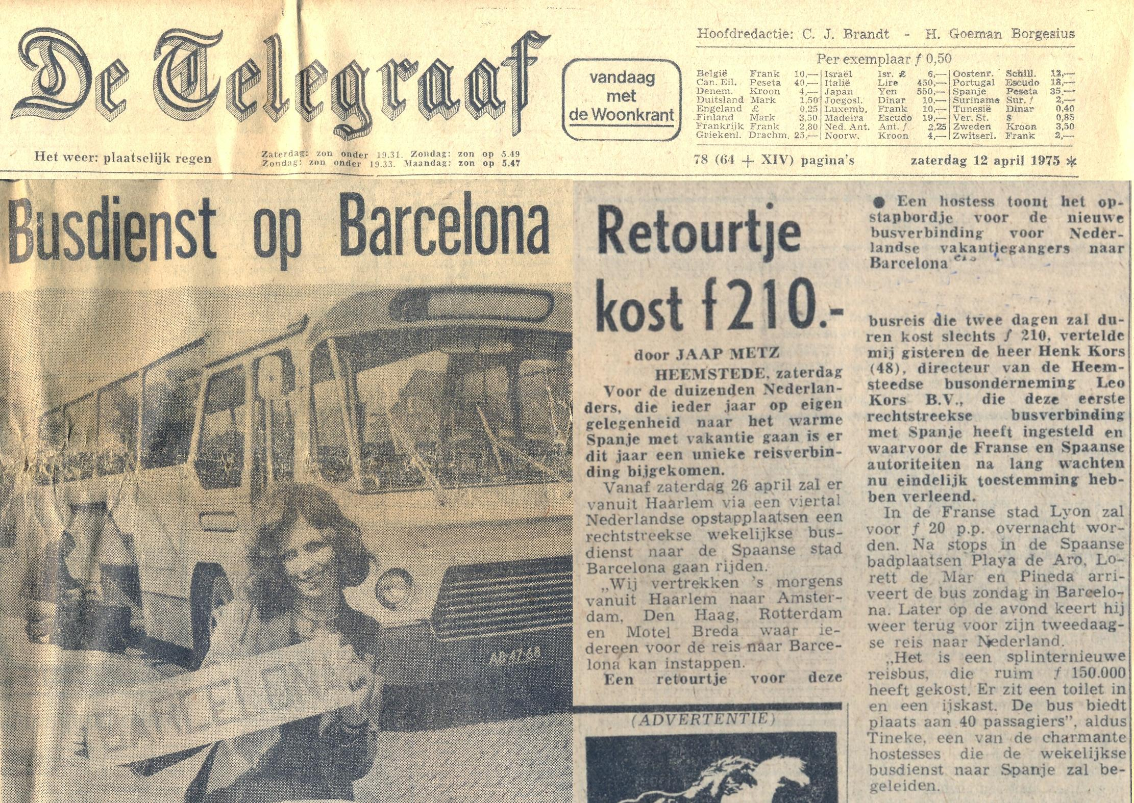 telegraaf-12-april-1975
