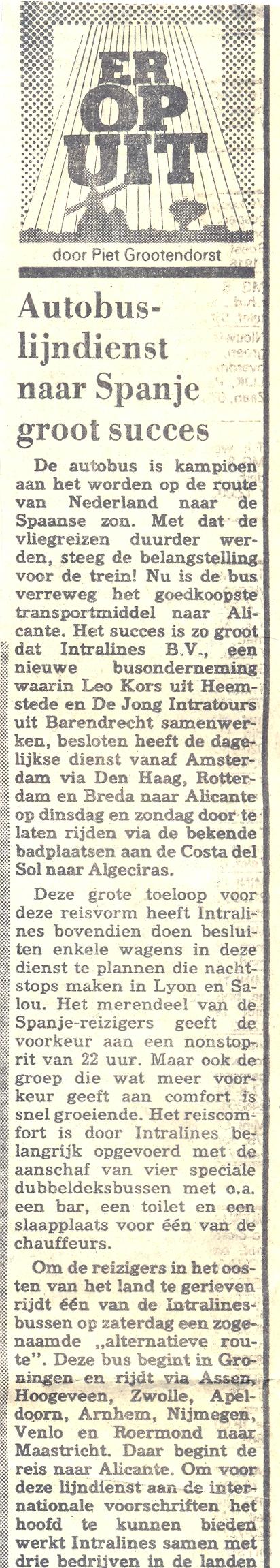 telegraaf-15-aug-1981