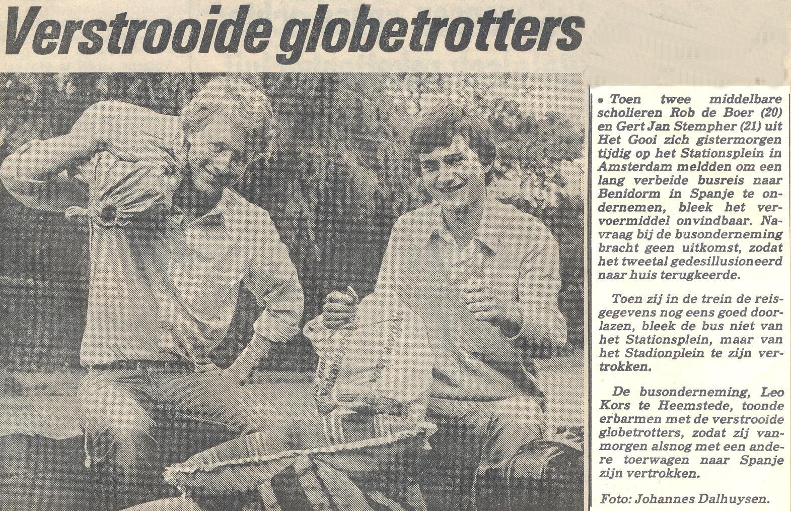 telegraaf-jpg-17-juli-1980