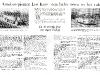 artikel-fnop-orgaan-maart-62-1