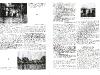 artikel-fnop-orgaan-maart-62-2