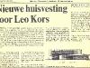 haarlems-dagblad-15-juni-1977