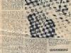 hillegomse-courier-26-maart-1975