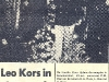 koerier-combinatie-26-april-1972
