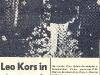 koerier-combinatie-26-april-1972