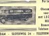 kranteknipsel-jaren-30