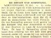 periode-van-wilde-busdiensten-1938
