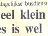 regiokrant-13-julii-1981