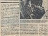telegraaf-23-maart-1988
